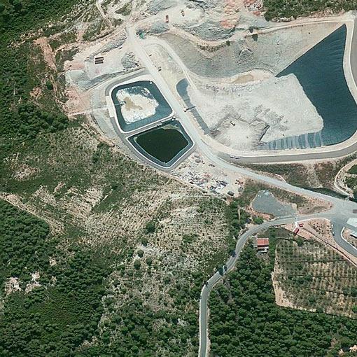 Control técnico y económico de tu proyecto en Alcudia